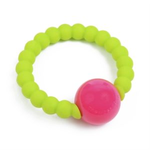 chewbeads-mercer-chartreuse-rattle