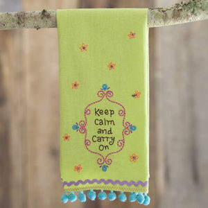 natural-life-linen-towel-keep-calm-and-carry-on