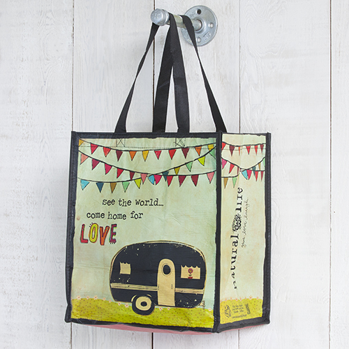 natural-life-recycled-gift-bag-camper