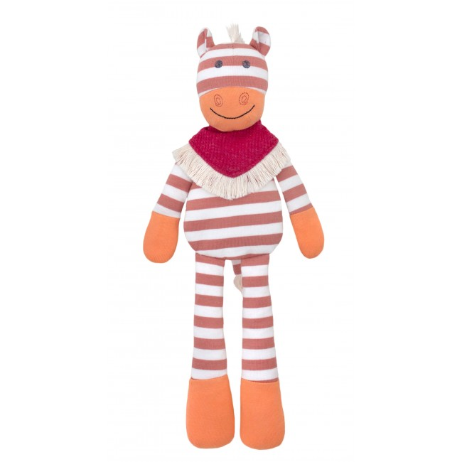 apple-park-organic-farm-buddies-plus-toy-poncho-pony