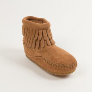 minnetonka-child-double-fringe-taupe-bootie