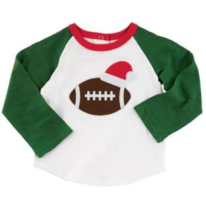 mud-pie-christmas-football-boys-shirt