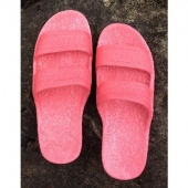 Pali Hawaii Colored Jandal Light Pink
