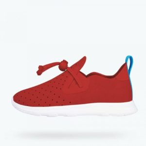 native-apollo-moc-torch-red-shell-white