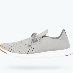 native-apollo-moc-pidgeon-grey