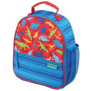 stephen-joseph-dino-all-over-print-lunch-box