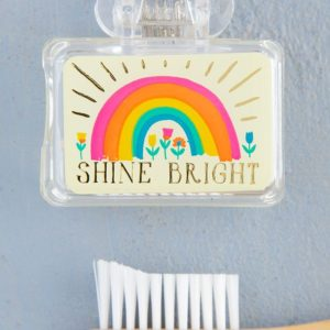 natural-life-shine-bright-toothbrush-cover