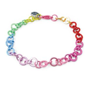 charm-it-rainbow-chain-link-bracelet