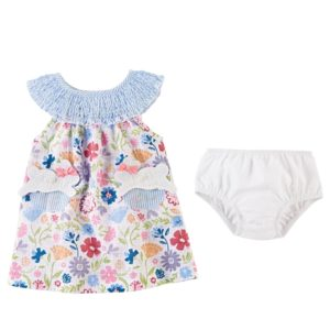 mud-pie-floral-smocked-easter-dress