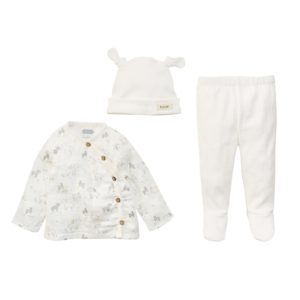 mud-pie-little-lamb-muslin-take-me-home-set