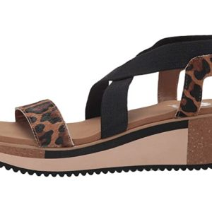 yellow-box-janalee-leopard-womens-sandals