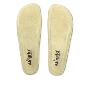 alegria-shoes-tan-classic-footbed