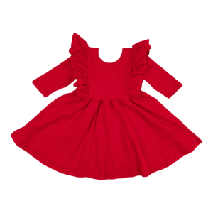 mila-and-rose-red-ruffle-twirl-dress