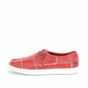 yellow-box-olsen-peony-slip-on-canvas-shoes