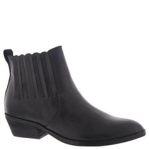 yellow-box-luciaa-black-vegan-leather-booties