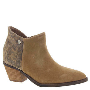 yellow-box-dannika-camel-leather-womens-booties