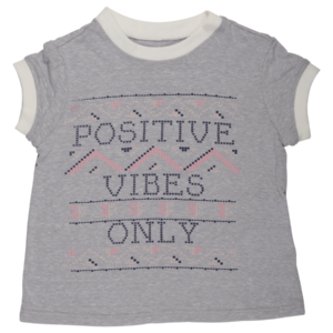 tiny-whales-positive-vibes-only